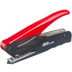 Bolsa polipropileno 30x40 paquete de 100 unidades
