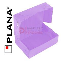 Carpeta Colgante Nepaco Color Reforzadas Varilla plastificada