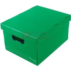 Bolsa Tipo Camiseta baja densidad 40x50 x100u