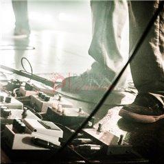 Bibliorato plastificado Reforzado Pack x10